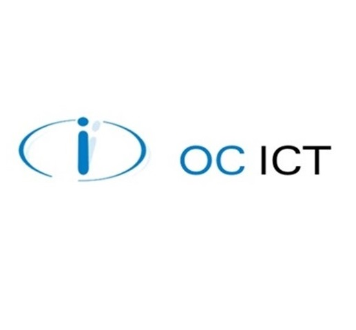 OCICT Opleidings Centrum ICT
